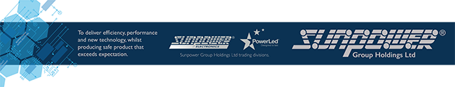 Sunpower Group Holdings Ltd